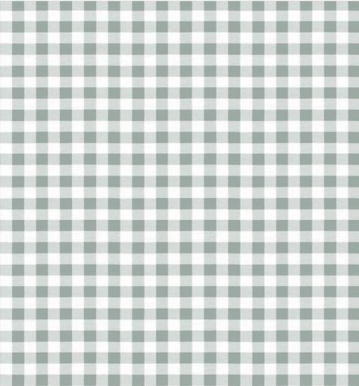 white gray checker box mask
